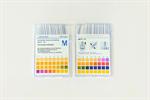 กระดาษลิตมัส ASC0001