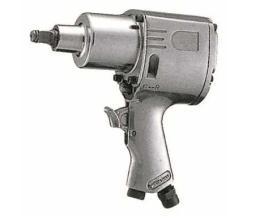 บล็อคลม CA227 (CT-350)