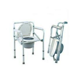 เก้าอี้นั่งถ่าย NT023