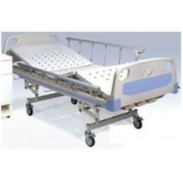 เตียงผู้ป่วย NT037