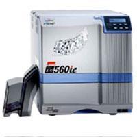 เครื่องพิมพ์บัตร EDIsecure XID 560ie