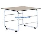 โต๊ะข้างโซฟา รุ่น CFT5-2424G