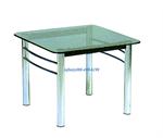 โต๊ะข้างโซฟา เล็ก รุ่น CFT3-2424