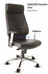 เก้าอี้ผู้บริหารระดับสูง รุ่น CONCORD-02