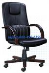 เก้าอี้ผู้บริหาร รุ่น OCEAN-2