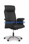 เก้าอี้ผู้บริหาร รุ่น Bomax/H