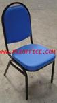 เก้าอี้จัดเลี้ยงหัวโค้ง
