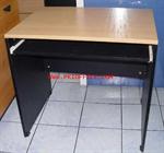 โต๊ะคอมพิวเตอร์ไม้