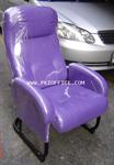 เก้าอี้ร้านเกมส์