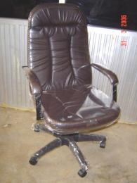 เก้าอี้สำนักงาน PKI-1-7