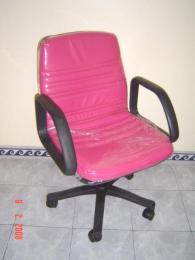 เก้าอี้สำนักงาน PKI-1-9