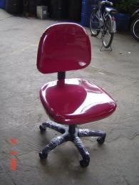 เก้าอี้สำนักงาน PKI-1-12