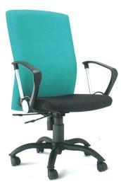 เก้าอี้สำนักงาน PKI-1-13