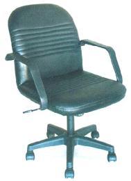 เก้าอี้สำนักงาน PKI-1-26