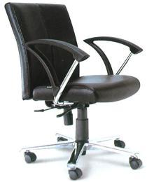 เก้าอี้สำนักงาน PKI-1-27