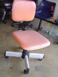 เก้าอี้สำนักงาน PKI-1-40