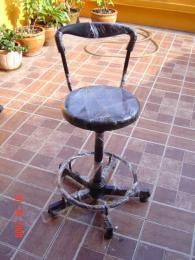เก้าอี้บาร์ PKI-2-5