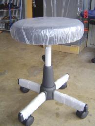 เก้าอี้บาร์ PKI-2-6