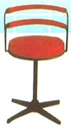 เก้าอี้บาร์ PKI-2-10