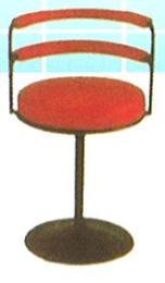 เก้าอี้บาร์ PKI-2-12
