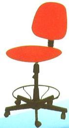 เก้าอี้บาร์ PKI-2-20