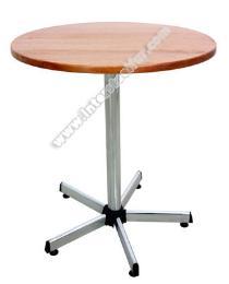 ขาโต๊ะเหล็ก