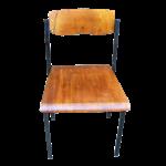 เก้าอี้ทำงานระดับ 1-2