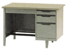 โต๊ะทำงาน LCT-2436