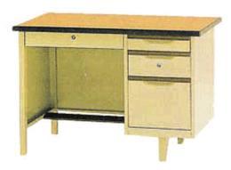 โต๊ะทำงาน LNT-2636