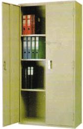 ตู้เก็บแฟ้มเอกสาร SH-756L