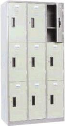 ตู้เก็บของ LK-6109