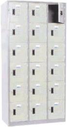 ตู้เก็บของ LK-6118