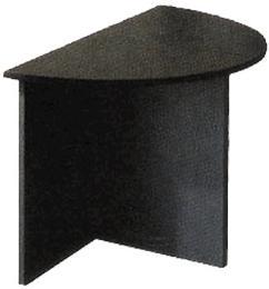 โต๊ะประชุม LP-2008