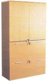 ตู้เก็บของ LP-188