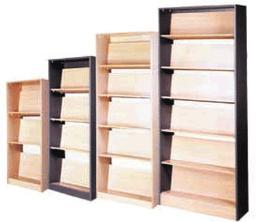 ตู้วางหนังสือ LP-193
