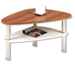 โต๊ะกลาง Pick