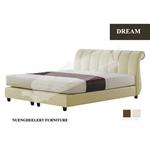 เตียง DREAM