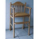 เก้าอี้เสริมเด็ก P005