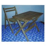 โต๊ะ ทีวี เหรย์ ใหญ่ P017