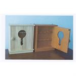 ตู้แขวนกุญแจ P038