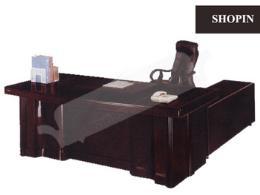 โต๊ะผู้บริหาร SHOPIN