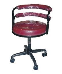 เก้าอี้บาร์เตี้ย