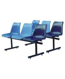 เก้าอี้แถว 3 - 4 ที่นั่ง