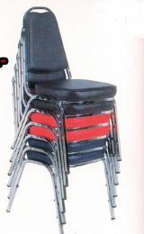 เก้าอี้ประชุมรุ่น MKS 81