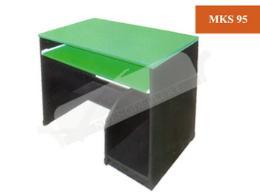 โต๊ะคอมพิวเตอร์ MKS 95
