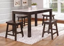 ชุดโต๊ะอาหาร DS-22