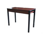 โต๊ะอเนกประสงค์ สีโอ๊ค 22T0002