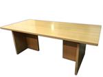 โต๊ะประชุม 10 ที่นั่ง ST01