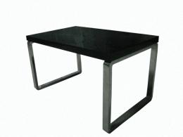 โต๊ะรับแขก flat