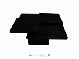 โต๊ะรับแขก Pixel